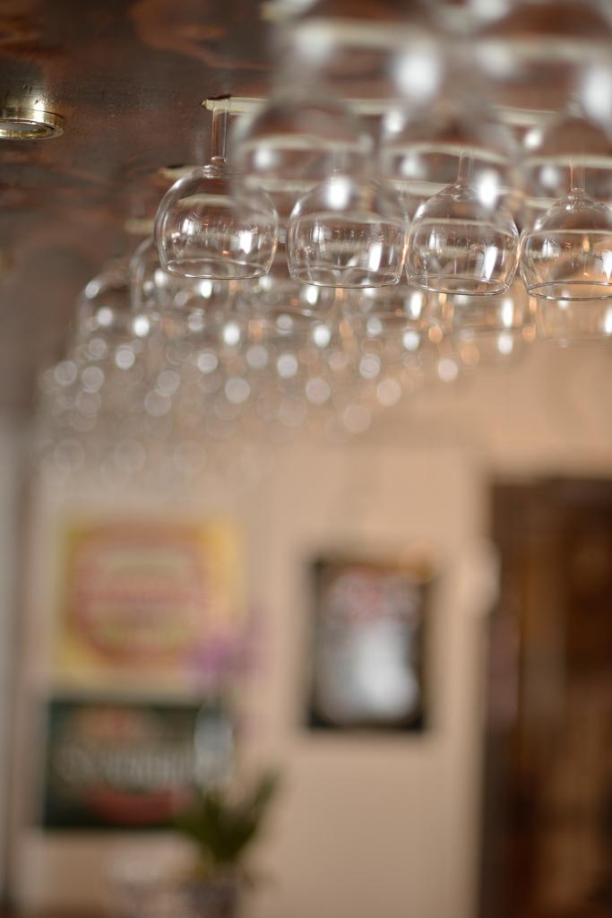 Boka konferens och Event på Amigo Hotell och Restaurang i Emmaboda